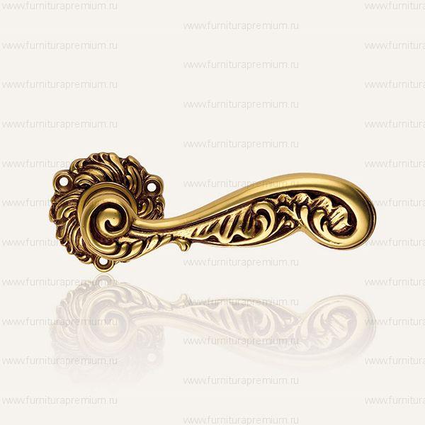Ручка Linea Cali  Rococo 1285 RO 078