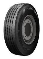 Ориум 385/65R22.5 ROAD GO S TL 160 K Рулевая M+S