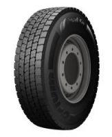 Ориум 315/80R22.5 ROAD GO D TL 156/150 L Ведущая M+S