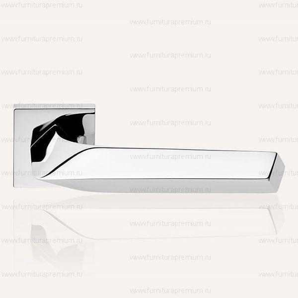 Ручка Linea Cali  Rombo 1420 RO 019