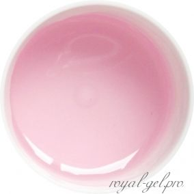PREMIUM PINK ROYAL GEL 250 гр