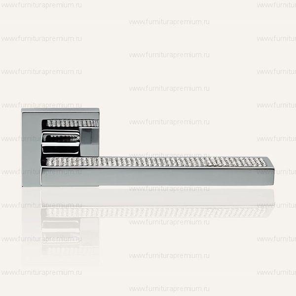 Ручка Linea Cali  Sintesi 1301  RO   019