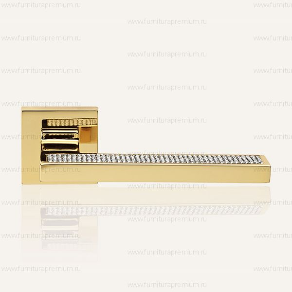 Ручка Linea Cali  Sintesi Mesh 1301  RO 019
