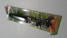 Точилка для ножей универсальная (колёсики)