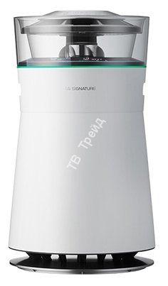 Климатический комплекс LG LSA50A