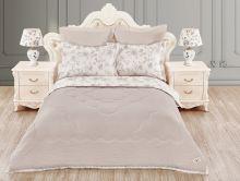 """Комплект для сна  с одеялом  """"KAZANOV.A""""  Элайджио  семейный  Арт.1327/49"""