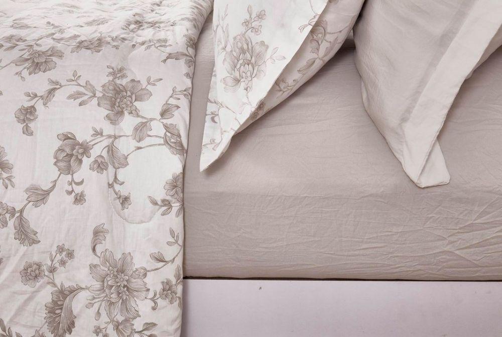 Комплект для сна с одеялом