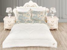 Постельное белье с одеялом Торболе  1.5-спальный Арт.1326/1