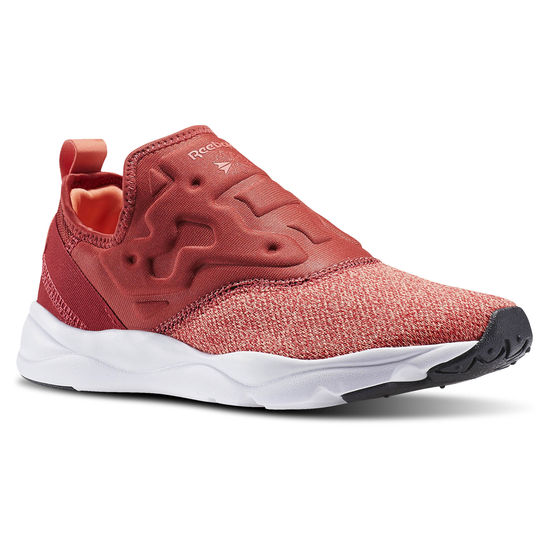 Reebok Furylite Slip-On City (BD1787)