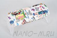 Подушка на подставке Felina Podio - вид 11