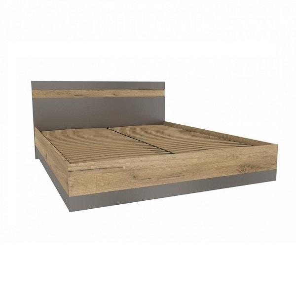 Кровать «Фиджи»