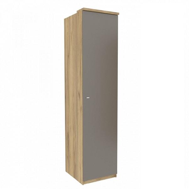 Шкаф «Фиджи»
