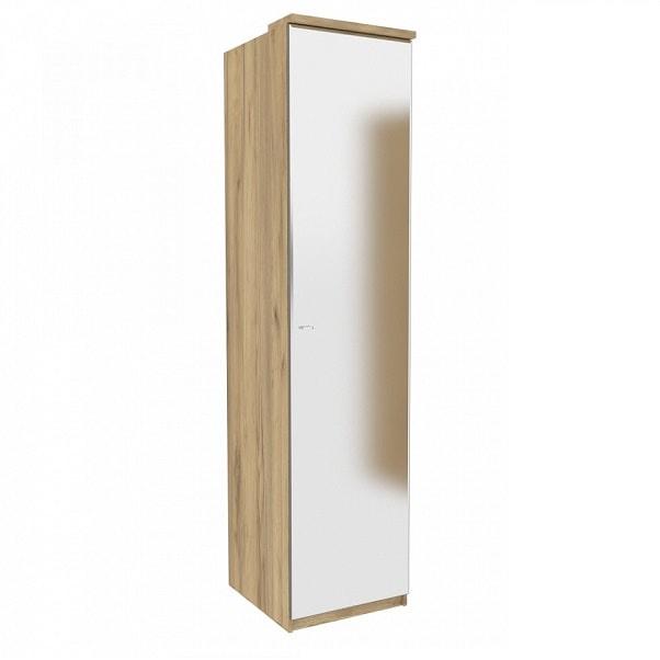 Шкаф «Фиджи» с зеркалом
