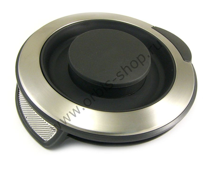 Крышка чайника Bork K810