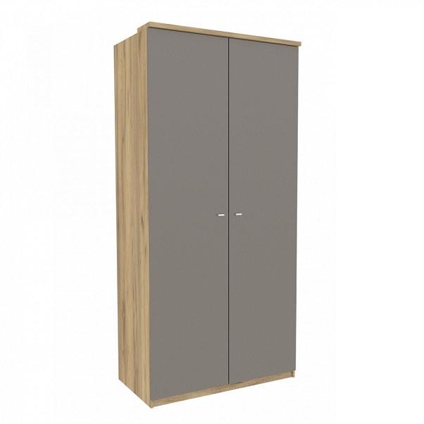Шкаф двухстворчатый «Фиджи»