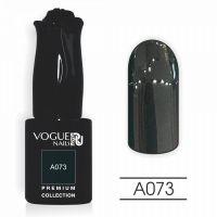 VOGUE/Вог гель-лак А 073, 10 ml
