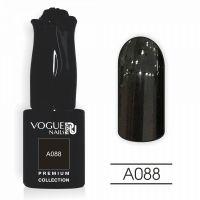 VOGUE/Вог гель-лак А 088, 10 ml