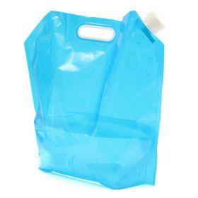 10-литровый пакет для жидкости