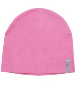 Восхитительная шапочка для девочки Clever