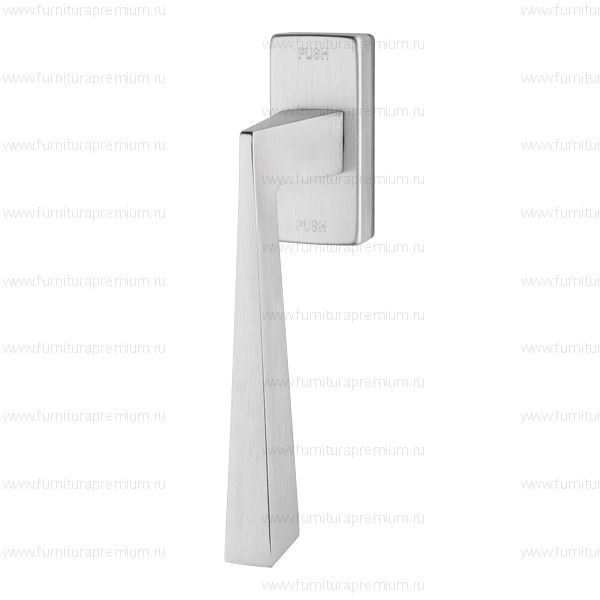Оконная ручка Linea Cali Conica  486 DK