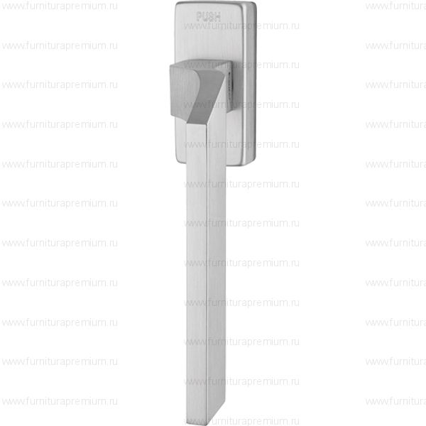 Оконная ручка Linea Cali Giro 487 DK