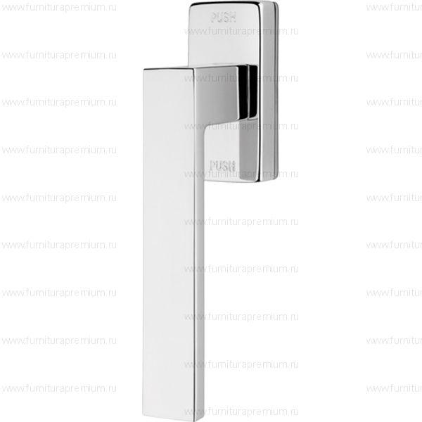 Оконная ручка Linea Cali Corner  505 DK