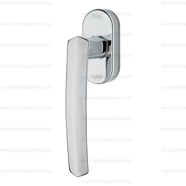 Оконная ручка Linea Cali Dafni  509  DK