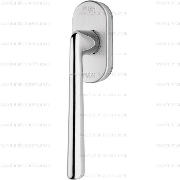 Оконная ручка Linea Cali Tess 511  DK