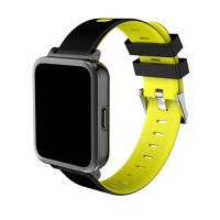 Smart Watch D10 (К)1
