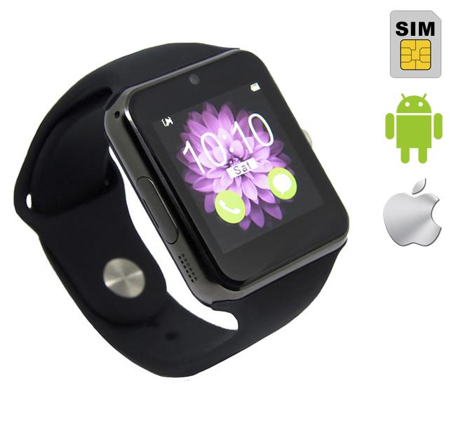Smart Watch Q7 (К)1