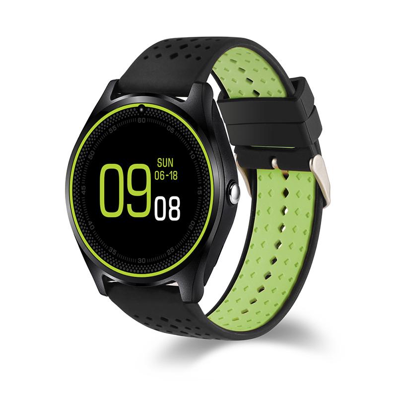Smart Watch V9 (К)1