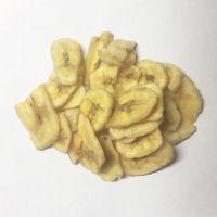 Банановые чипсы - 1 кг