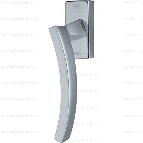 Оконная ручка Linea Cali Profilo 1040  DK