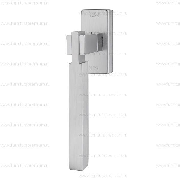 Оконная ручка Linea Cali Elle 1050  DK