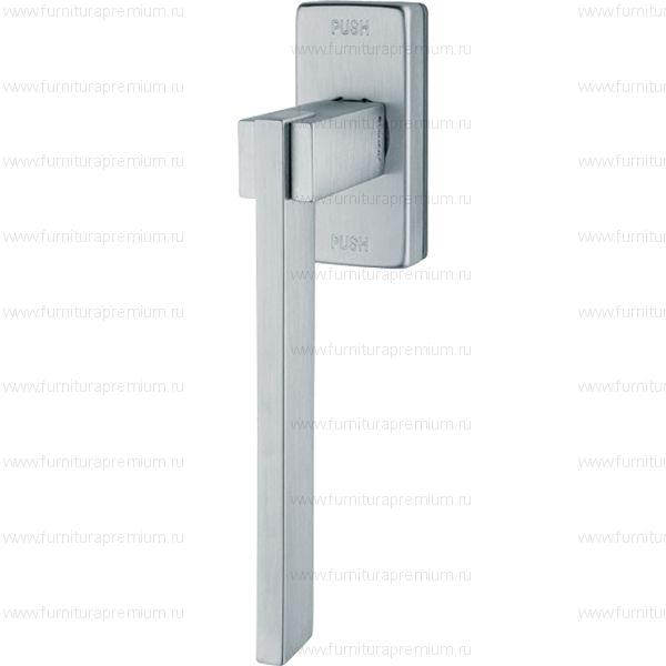 Оконная ручка Linea Cali Slim 1110  DK