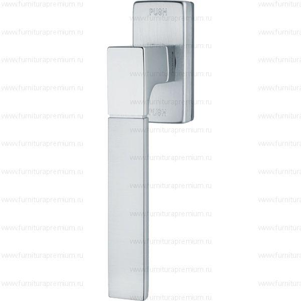 Оконная ручка Linea Cali Thais 1155  DK