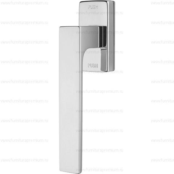 Оконная ручка Linea Cali Zen 1156 DK