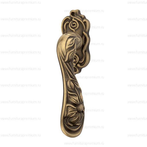 Оконная ручка Linea Cali Arte 1165  DK