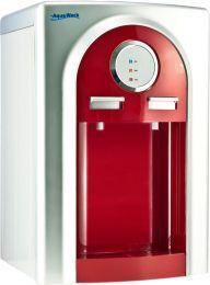 Кулер для воды Aqua Work 37-T