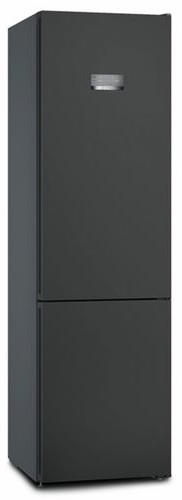 Двухкамерный Холодильник Bosch KGN39VT21R