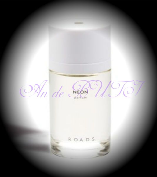 Roads Neon 50 ml edt