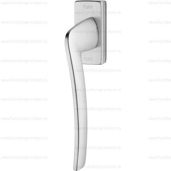 Оконная ручка Linea Cali Ala 1385 DK