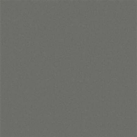 ЛДСП 16*2800*2070 мм 0859 SM Платина