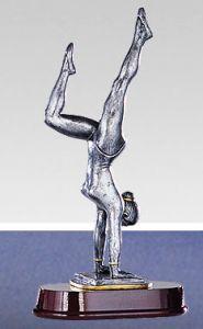 Статуэтка Гимнастика (33 см)
