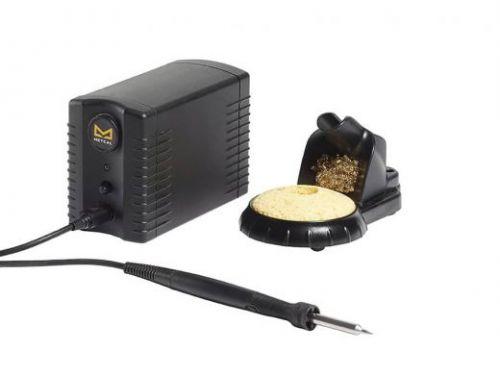 Индукционная паяльная станция PS-900 Metcal