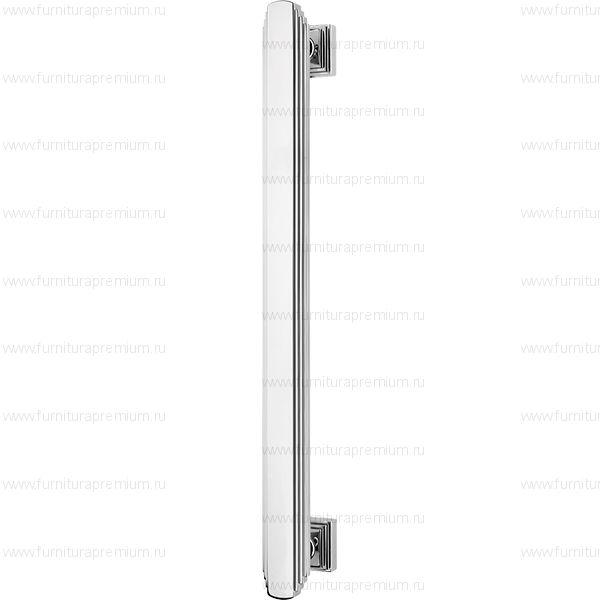 Ручка-скоба Linea Cali Glamour 1555 MN. Длина 350 мм.