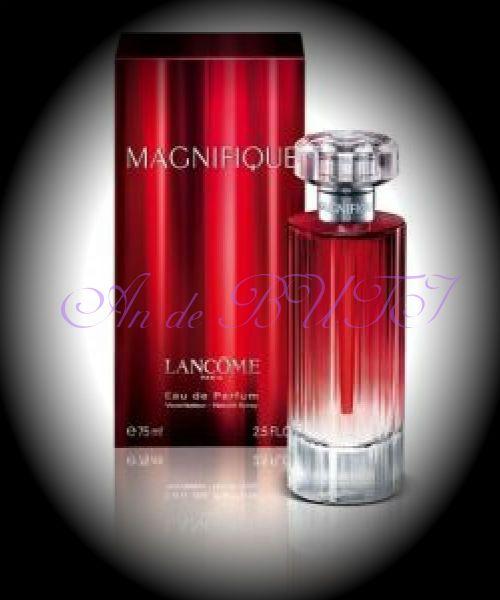 Lancome Magnifique 75 ml edp