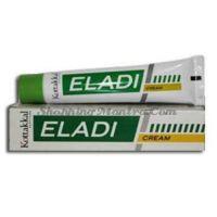 Лечебный крем Элади Коттаккал Арья Вайдья Сала | AVS Kottakkal Eladi Cream