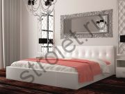 Кровать Оскар 73