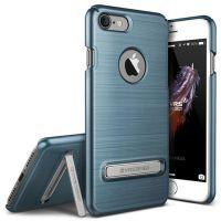 Чехол Verus Simpli Lite для iPhone 7 синий